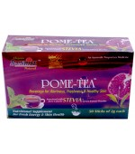 Organic POME Tea (Stevia) Formula of Ayurved